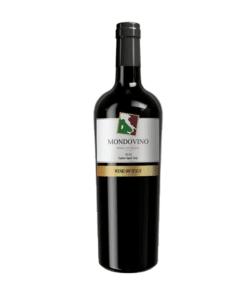 Rượu vang Mondovino Chát