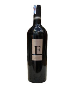 Rượu Vang Ý F