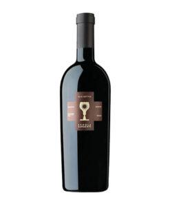 Rượu Vang Ý Diciotto 18 độ