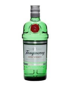 Rượu Gin Tanqueray