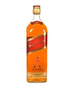RượuJohn Đỏ1.125L